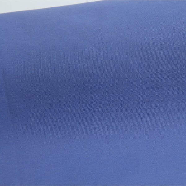 Oxford Cotton Dark Blue