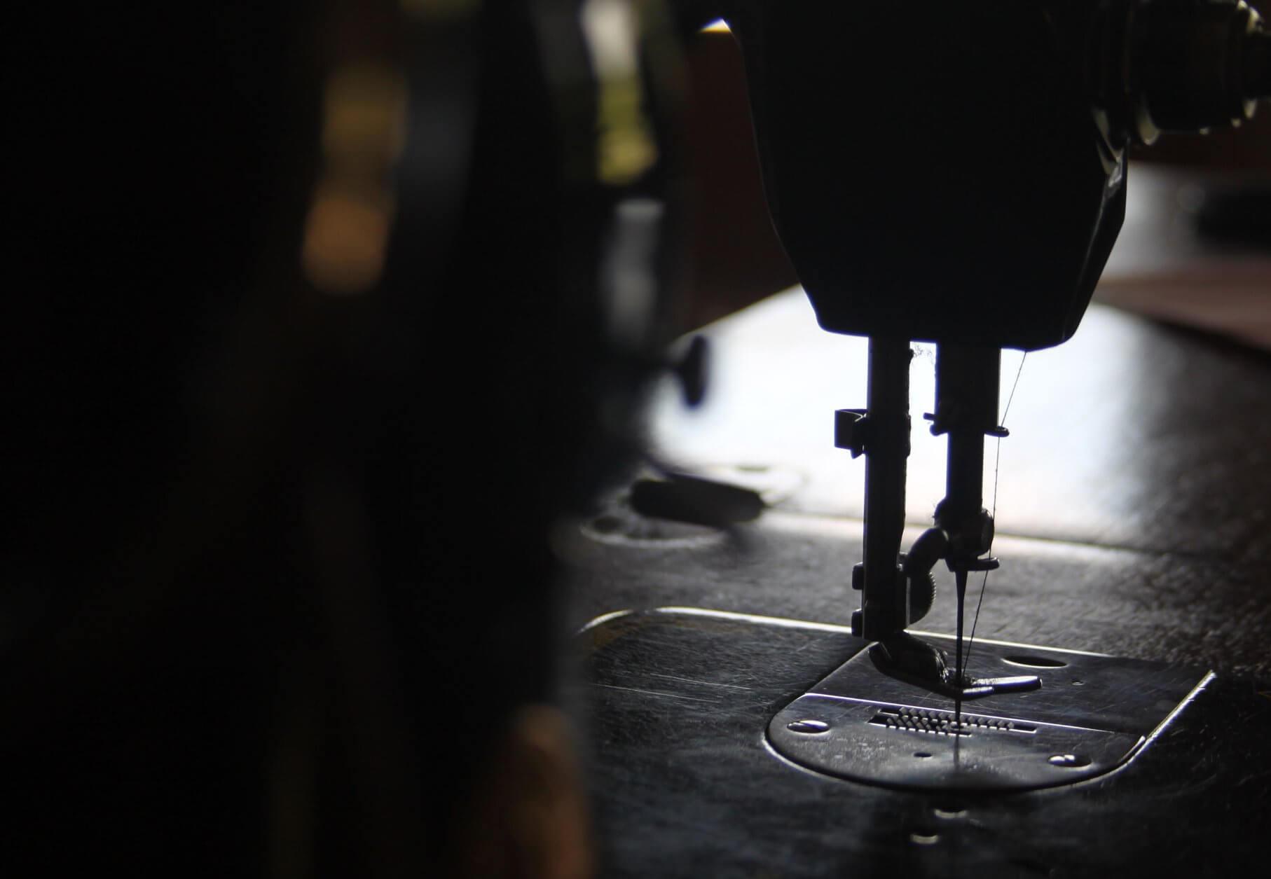 Narry bespoke tailors